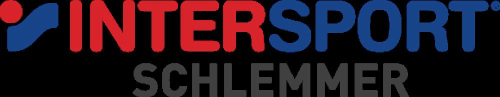 Sportgeschäft Kaiserslautern