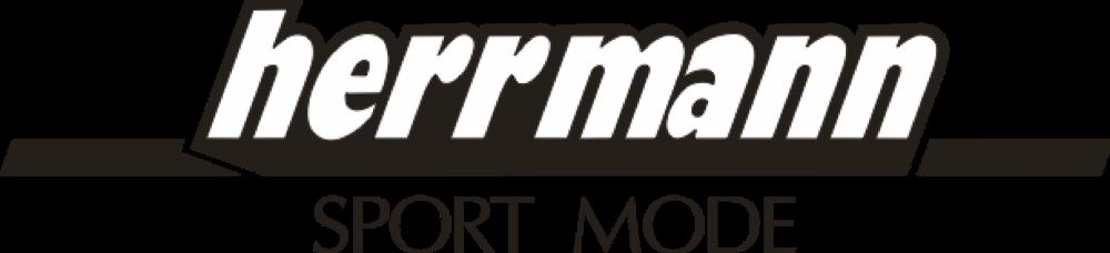 HERRMANN SPORT MODE: Sportgeschäft in Dettingen