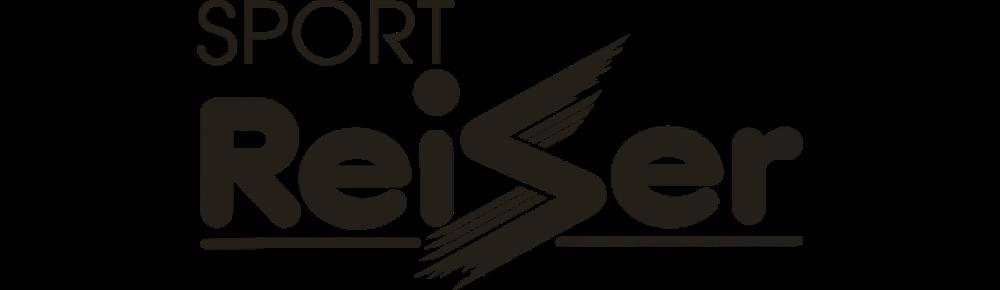 Sport Reiser